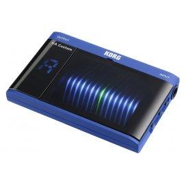 Korg GA Custom Blue