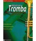 Sax, tromba e trombone