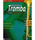 saxophone, trumpet and trombone