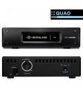 DSP Audio Interfaces