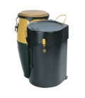 Cases for Percussions