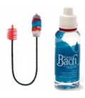 Wind Instrument Cleaning Products