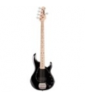 5 Strings Electric Basses
