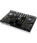 Controller e Schede Audio DJ