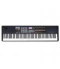 Tastiere midi e master keyboard