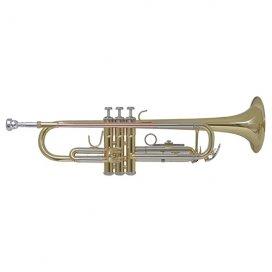 Wind & Brass