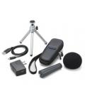 digital recorder accessories