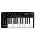 Master Keyboard 25 Tasti