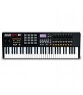 Master Keyboard 61 Tasti