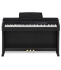 Pianoforti digitali con mobile