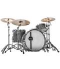 Acoustic Drumsets (with hardware)