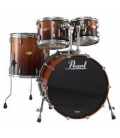 Acoustic Drumsets (no hardware)