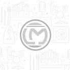 Miscellanea (Liquido per Macchine Fumo)