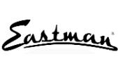 Chitarre Eastman