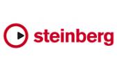 STEINBERG