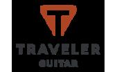 TRAVELER GUITARS