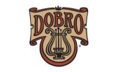 DOBRO