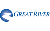 GREAT RIVER ELECTRONICS