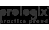 PROLOGIX
