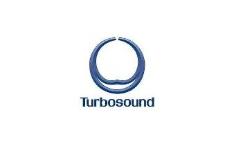 TURBOSOUND iP1000 V2 - LuckyMusic