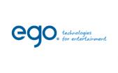 EGO TECHNOLOGIES