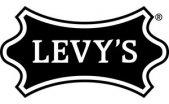 LEVYS