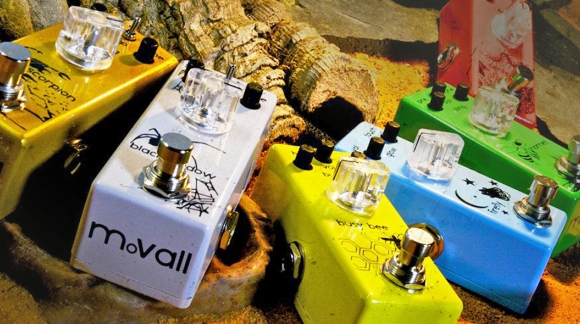 PROMO MOVALL 2X1