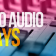 EVENTO PRO AUDIO DAYS: 5-6-7 GIUGNO
