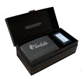 TONERITE 3G - X CHITARRA ACUSTICA E CLASSICA