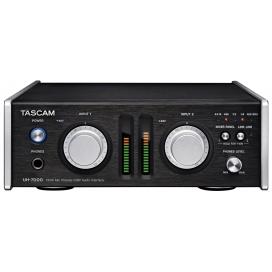 TASCAM UH7000 USB AUDIO INTERFFACE