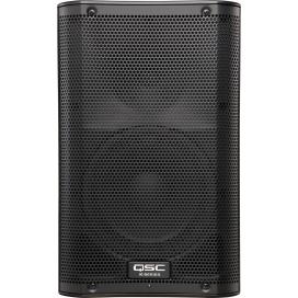 QSC K8-BLK ACTIVE SPEAKER