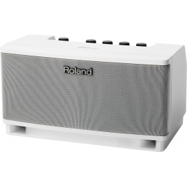 ROLAND CUBE LMWH LITE MONITOR AMPLIFIER