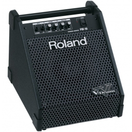 ROLAND PM10 MONITOR X V DRUMS