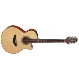 TAKAMINE GF15CE NATURAL SERIE FXC