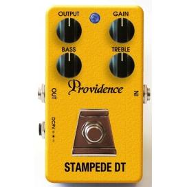 PROVIDENCE SDT-2 STAMPEDE DT