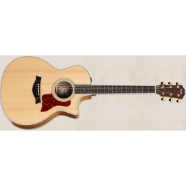 TAYLOR 414CE SLTD SPRING LIMITED EDITION 2014
