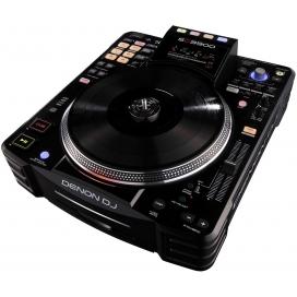 DENON DN SC3900 CD PLAYER MEDIA CONTROLLER