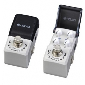 JOYO JF307 CLEAN GLASS IRONMAN SERIES