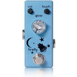 MOVALL MM-03 FIREFLY OVERDRIVE