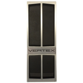 VERTEX STEREO VOLUME EXPRESSION PEDAL