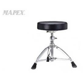 MAPEX T 550A SEGGIOLINO DRUM THRONE