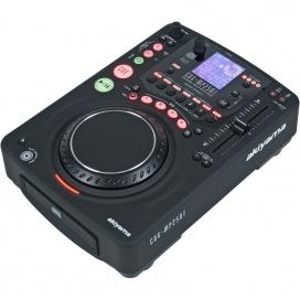 AKIYAMA CDX-MP250S CD PLAYER W/EFFECT