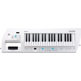 ROLAND AX09 SYNTHESIZER LUCINA