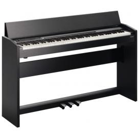ROLAND F120SBA PIANO DIGITALE