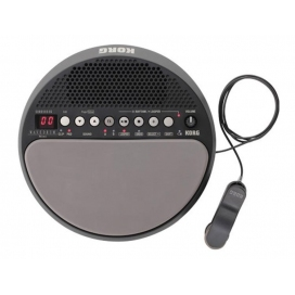 KORG WAVEDRUM-MINI ELECTRONIC DRUM KIT