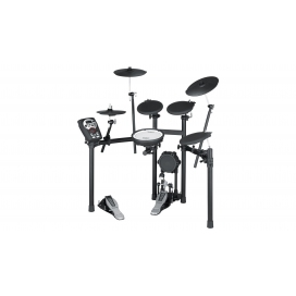 ROLAND TD11K+MDS4 V DRUM COMPACT SERIES