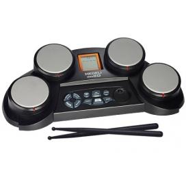 MEDELI DD60 ELECTRONIC DRUM SET 4 PADS