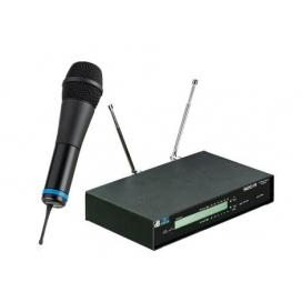 DB TECHNOLOGIES PU920M RADIO A MANO